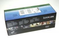 W850H22G 00W850H22G PHOTO CONDUCTOR-KIT W850DN LEXMARK