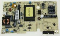 75032659 PC BOARD ASSY, POW TOSHIBA