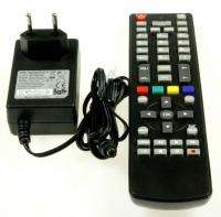 23022090 ART.DM S8500 RC (3/70063&PSU(3/6709 VESTEL