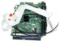 EBT62136901 Płyta główna LG