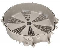 20818575 REAR TUB GROUP KBY(SB2) VESTEL