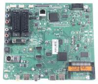 23173077 MAINBOARD MB90 SHARP