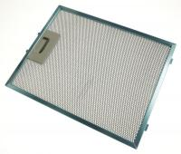 49025738 METALL FILTER CANDY / HOOVER