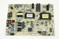 23178695 PCB PANASONIC