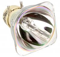 5JJ5405001 Lampa projekcyjna Benq