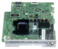 BN94-07548D assy pcb main,uh6p,h641 SAMSUNG