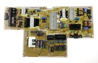 BN4400635A Moduł zasilania