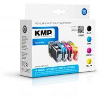 H108V 1712,8005 Tusz, multipack KMP