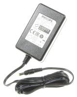 996580000946 AC ADAPTER 110-230V 1028A09030 PHILIPS