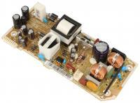 AH4400297B DC VSS-AV D-COMPO SMPSV70D_DPN,V70D_DPN SAMSUNG
