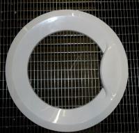 Obręcz | Ramka zewnętrzna drzwi do pralki 42070165