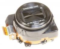 AD9723984A Obiektyw standardowy zmiennoogniskowy