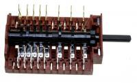 Przełącznik do piekarnika C00284028