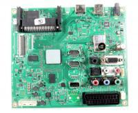 MBL110 Płyta główna