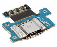 Gniazdo USB do smartfona GH9607263A