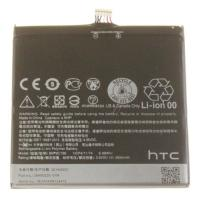 B0P9C100 35H0022001M AKKU ORIGINAL LI-ION HTC DESIRE 816 HTC