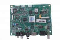 996580002649 ASSY-MAIN BOARD HTB3520G/12 PHILIPS
