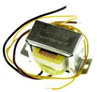 996580000221 TRANSFORMER EI-48 VDE 230V APP PHILIPS
