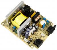 996510067515 POWER PCB PHILIPS