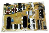 BN4400744A DC VSS-UHD PD BDL65C4LA_ESM,L65C4LA_ESM SAMSUNG