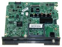 BN94-06778J assy pcb main,ue32f4000awxtk SAMSUNG