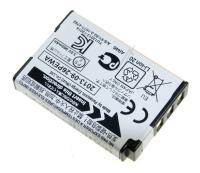 NP-48 Bateria | Akumulator 3.6V 1010mAh do kamery 16406658