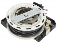 49026931 CORD REEL COMPLETE CANDY / HOOVER