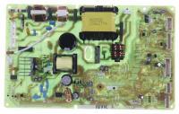 FPWBB176CBKZ P.W.B. EINHEIT SHARP