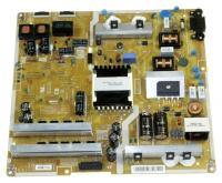 BN4400727A DC VSS-LED TV PD BDL55C2Q_EDYL55C2Q_ED SAMSUNG