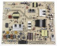 705TXDSPP3100X POWER BAORD ASSY SHARP
