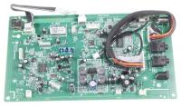996580009194 MAIN+DC +USB SOCKET BOARD RI/SECTION GIBSON/PHILIPS