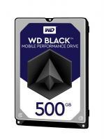 WD5000LPLX WDBLACK 500GB 2,5\