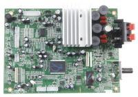 996580006644 PCBA-MAIN GIBSON/PHILIPS