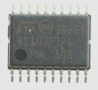 996580005332 Układ scalony IC