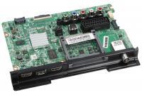 BN9408118X ASSY PCB MAINUH5C SAMSUNG
