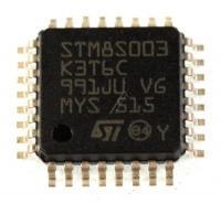 996580004863 Układ scalony IC