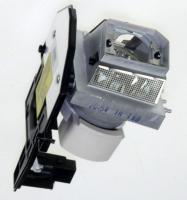 MCJF711001 Lampa projekcyjna
