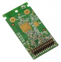 996580005346 WIRELESS MODULE-RX SMSC DWHP83 PHILIPS