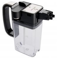 Dzbanek | Pojemnik na mleko (kompletny) do ekspresu do kawy 421944052441