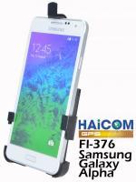 Uchwyt samochodowy do smartfona FI-376
