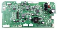 996580003648 SR AMP PCB ASS Y PHILIPS