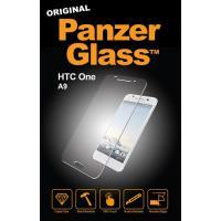 1078 DISPLAYSCHUTZGLAS FÜR HTC ONE A9 PANZERGLASS