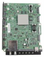 BN9406124K ASSY PCB MAINUE8Y,ES8000 SAMSUNG