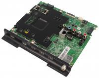 BN9409121Q ASSY PCB MAIN-MAINJ5500 SAMSUNG