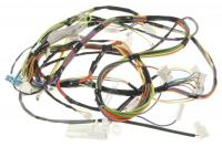 2984100700 MAIN CABLE ASSEMBLY ARCELIK