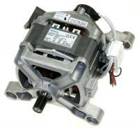 32019342 motor(800 rpm 47-49lt)-al-type20-welling VESTEL