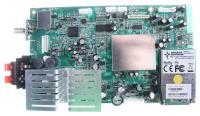 996580008565 PCBA-MAIN GIBSON/PHILIPS