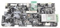 996580008673 SOD SR PCB ASS`Y GIBSON/PHILIPS