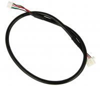 759551825900 KABEL USB 6P 400MM GRUNDIG