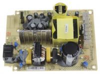 996580008696 MAIN PSU PCB CEM-1 ASS GIBSON/PHILIPS